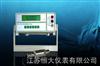 HD-YBS-WB压力校验仪