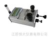 HD-YBS-YC智能压力校验仪