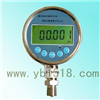 HD-YBS-C精密数字压力计