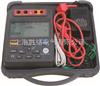 绝缘电阻测试仪(兆欧表)TE3672