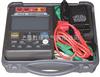 SX5000-高压绝缘数字兆欧表