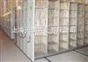 上海双立柱密集架,双立柱密集架专业生产