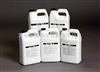 EMERY3004ATI高效过滤检测系统专用油PAO-4