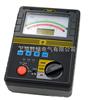 电子式绝缘电阻测试仪BC2000