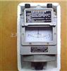 ZC25系列兆欧表厂家/价格/型号