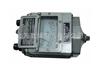 ZC29B-1/ZC29B-2接地电阻测试仪