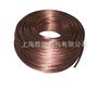 裸铜塑包软铜线10mm2