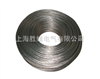 25mm2-镀锡软铜绞线
