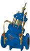 ZJDH745X活塞式多功能水泵控制阀