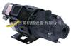 MD-HC美国小巨人磁力泵-----MD-HC系