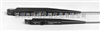 Tektronix P6021电流探头,P6021示波器电流探头