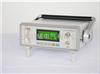 上海微水测量仪