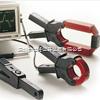 PAC12示波器专用电流探头,法国CA公司PAC12电流探头