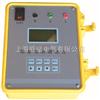 (500V,1000V,2000V,2500V,5000V)数字式绝缘电阻测试仪