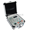 BY2571-数字式接地电阻测试仪