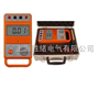 等电位连接电阻测量仪KD2531T
