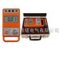 DER2571P接地电阻测量仪(地阻表)