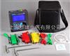 智能型等电位测试仪ETCR3600