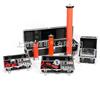 高频直流高压发生器ZGF-2000型