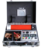 ZGF-2000中频直流高压发生器