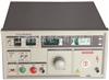 NY-H-交流耐压测试仪