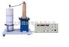 ST26770-30KV-50KV-100KV交直流超高压耐压测试仪