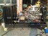 WD280/80柴油机驱动下水道疏通机