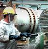 FS21/35高压清洗机在造纸厂蒸发器清洗中的应用