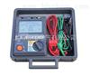 2550型指针式绝缘电阻测试仪