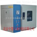 電熱鼓風幹燥箱型號:SOR101-0
