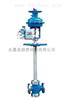 ZMAP-16D气动低温调节阀,气动低温调节阀厂家