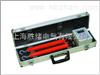 FRD-10KV型高压核相器