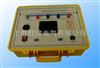 大型地网接地电阻测试仪DER2571C