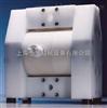 Almatec德國弗爾德Almatec電子級氣動隔膜泵E系列和CX系列