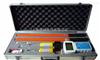 无线高压核相仪WHX-300C