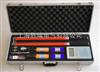 语音无线核相器TAG-8000