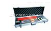 无线高压定相器WHX-300C