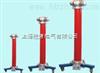 交直流高压测量仪(分压器)FRC