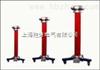 交直流高压测量仪FRC型