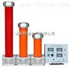 FRC-50KV交直流分压器厂家