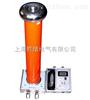 RCG-交直流高压测试装置