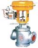 ZMA(B)P气动薄膜单座调节阀