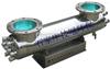 广东海丰紫外线消毒器 管式紫外线消毒器