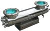 广东龙川紫外线消毒器 管式紫外线消毒器