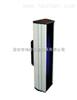 LEAB-280L管式紫外線燈