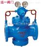 Yk43X/F-25/40液化气减压阀
