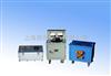SLQ-4000A-大电流发生器价格