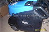 PRO2021意大利原裝進口高溫高壓清洗機