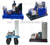 WD150/531500公斤高压清洗机