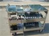 WD3521F防爆型高压清洗机